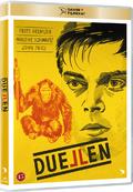 Duellen, Dansk Filmskat, DVD, Movie