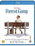 Forrest Gump, Tom Hanks, Bluray, Movie