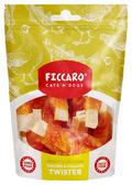 Ficcaro godbidder tilbud, træningsgodbidder, fedtfattige godbidder til hunde, sunde godbidder til katte, naturlige hundesnacks