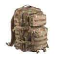 Mil-tec - US Assault Pack Large (W/L-Arid)