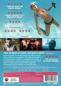 Usynligt hjerte, DVD Film