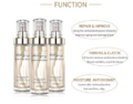 antiage-serum-liftup-