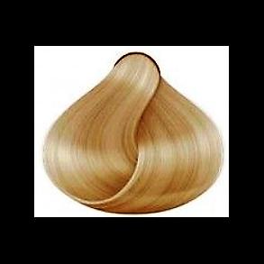 Hårfarve 9.3-100g farve og 250ml.beise