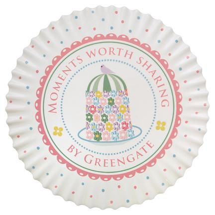 GreenGate Coster