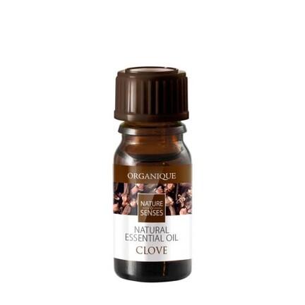 Clove Æterisk Olie  - Fantastisk til Reumatiske Smerter