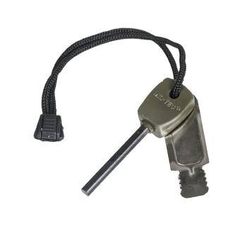Mil-tec - Fire Starter Small