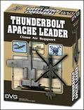 Thunderbolt Apache Leader