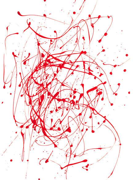 fotomester abstrakt plakat
