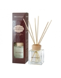 DuftPinde Rene dufte-DuftPinde Rene dufte Scent Morning Energy duft m 5 pinde
