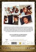 Pengene eller livet, Filmperle, DVD