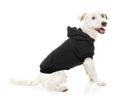 tøj til små hunde, diafarm bitterspray, snusemåtte tilbud