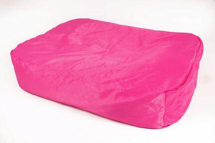 Doggyshop-pink-hundepude-håndlavet-dansk-design-small