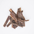 Tikki-naturlige-hundegodbidder-valsede-flade-spiserør-250-gram