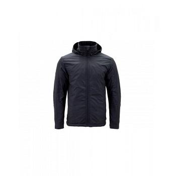 Carinthia - LIG 4.0 Jacket (black)