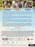 Sommer, Tv Serie, DVD