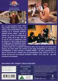 Mig og Mafiaen, DVD