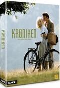 Krøniken, TV Serie, DVD, Movie