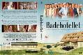 Badehotellet, TV Serie, DVD