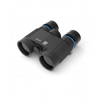 Silva - Binocular Expert 8