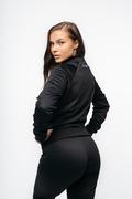 Stony Sportswear, Deadlift Sweatshirt Kvinder 3
