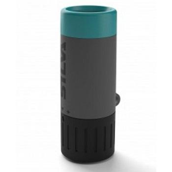 Silva - Monocular Pocket 7X