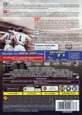 42, True story of a Sports legend, Movie, DVD