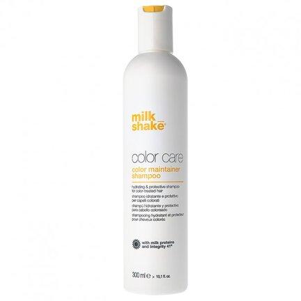 Milk_shake Color Maintainer Shampoo 300 ml