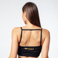 Stony Sportswear, Deadlift, fitness bh origin sort