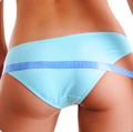 Detox-slankewrap-så-er-der-stensikker-flot-hud