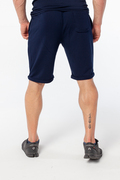Stony Sportswear, Deadlift, Shorts Origin Marineblå