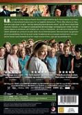 Vikaren, DVD Film, Movie
