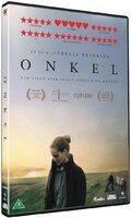 Onkel, DVD, Film, Movie