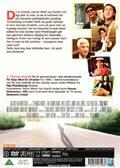 Soul Man, DVD, Movie