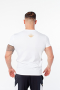 Stony Sportswear, Deadlift, T-shirts Bydlak Slim Fit