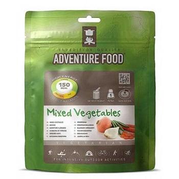 Adventure Food - Mixed Vegetables