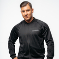 Stony Sportswear, Deadlift, Træningssæt til Herre 3