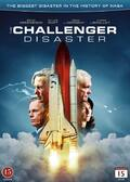 The Challenger Disaster, DVD