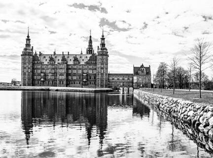 fotomester frederiksborg slot