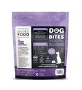 køb en hund, en hund, hundelufter, hundeting, kinesisk hund, sjove hunde