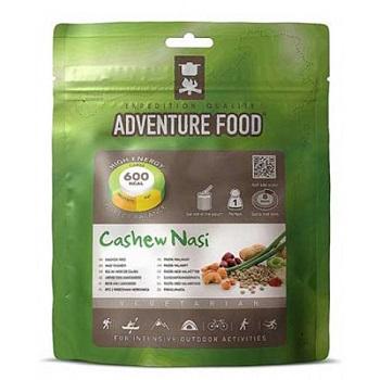 Adventure Food - Cashew Nasi