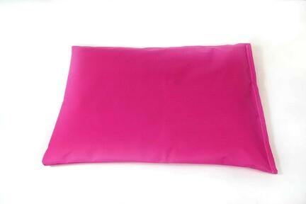 Doggyshop-pink-hundepude-hundemadras-lavet-på-mål-small