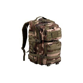 Mil-tec - US Assault Pack Large (CCE)