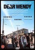 Dear Wendy, DVD
