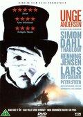 Unge Andersen, DVD