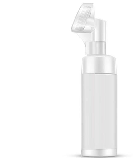 basic-cleaner-4ien-ansigtsrens-makeupfjerner-toner-blid-peeling