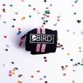 B Bird håndledsstabilisator 1