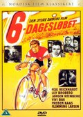 6-dages løbet, DVD