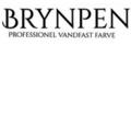 Brynpen Brun Bryn med makeup fra spaNews