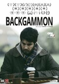 Backgammon, DVD Film, Movie