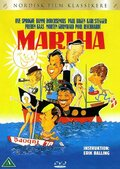 Martha, DVD Film, Movie, Erik Balling